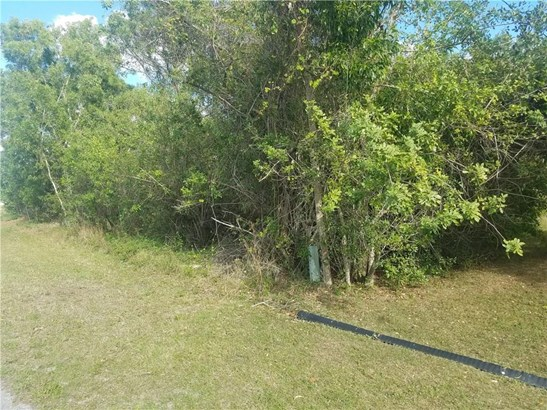 All Property, Single Family - Port St. Lucie, FL (photo 5)