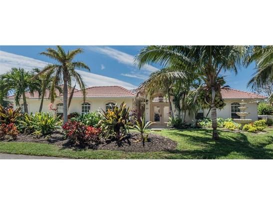 Detached Home - Fort Pierce, FL (photo 1)