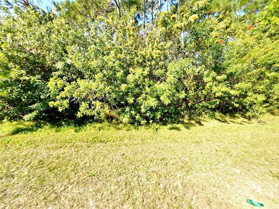 All Property, Single Family - Fort Pierce, FL (photo 1)
