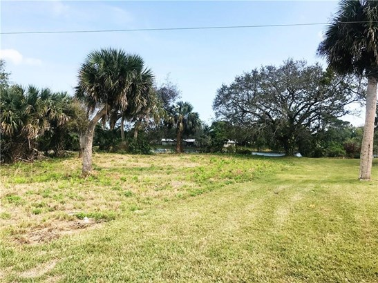 All Property, Single Family - Fort Pierce, FL (photo 5)