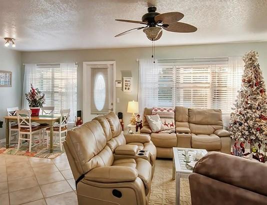 Detached Home - Vero Beach, FL
