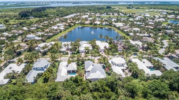 2825 Saint Barts Square Vero Beach Fl United States