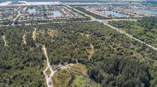 All Property, Single Family - Vero Beach, FL (photo 1)