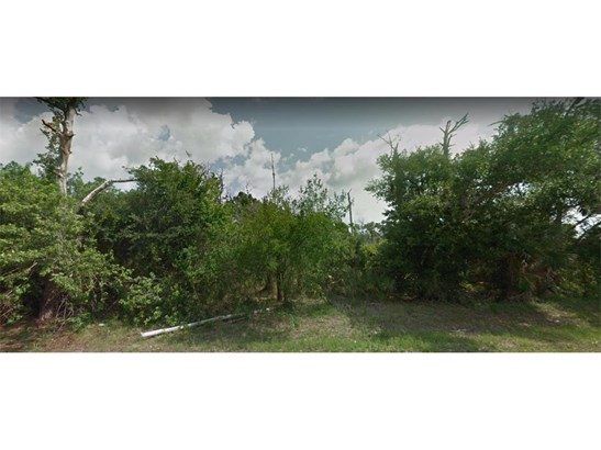 All Property, Single Family - Fellsmere, FL