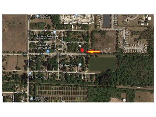 All Property, Single Family - Fellsmere, FL (photo 2)