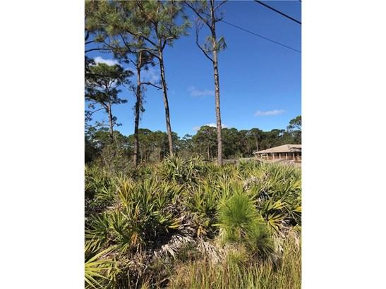 All Property, Single Family - Grant Valkaria, FL (photo 1)