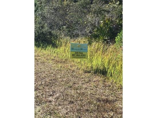 All Property, Single Family - Grant Valkaria, FL (photo 2)