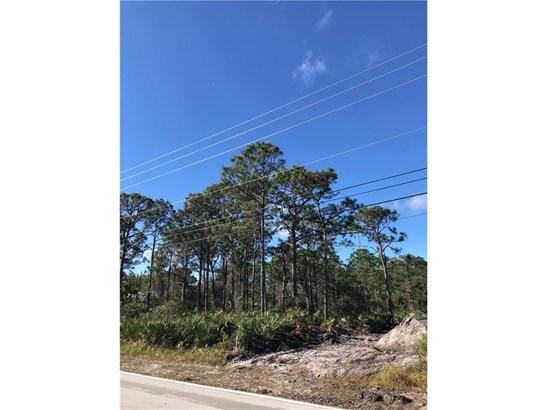 All Property, Single Family - Grant Valkaria, FL (photo 3)