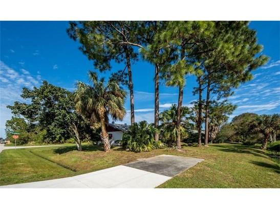 Detached Home - Sebastian, FL (photo 2)