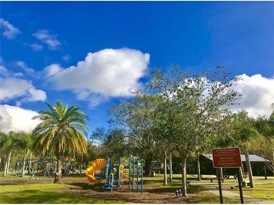 All Property, Single Family - Fellsmere, FL (photo 4)