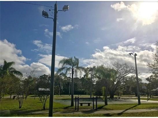 All Property, Single Family - Fellsmere, FL (photo 5)