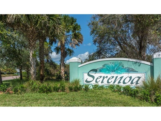 Detached Home - Vero Beach, FL (photo 2)