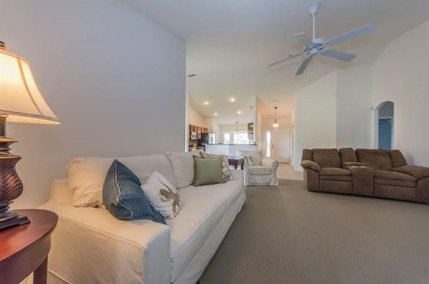 Detached Home - Fellsmere, FL (photo 3)