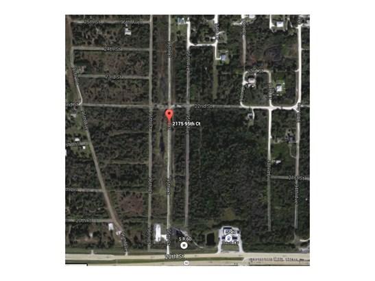 All Property, Single Family - Vero Beach, FL (photo 3)