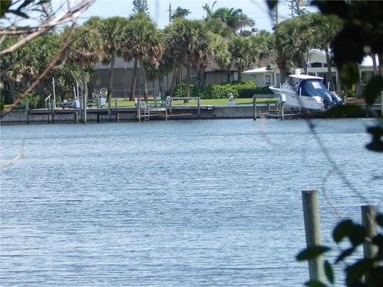 Attached Home - Vero Beach, FL (photo 1)