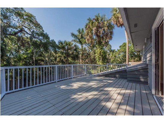 Detached Home - Vero Beach, FL (photo 3)