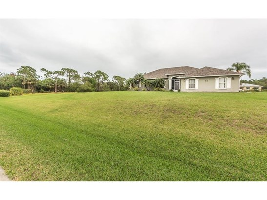 Detached Home - Sebastian, FL (photo 4)