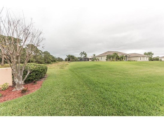 Detached Home - Sebastian, FL (photo 5)