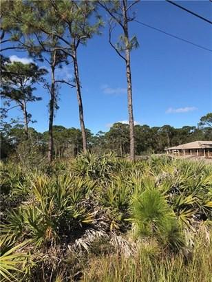All Property, Single Family - Grant Valkaria, FL