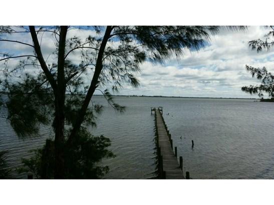 Detached Home - Micco, FL (photo 3)