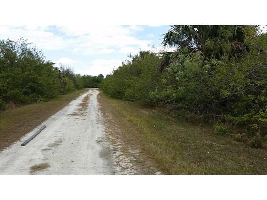 All Property, Single Family - Palm Bay, FL (photo 1)