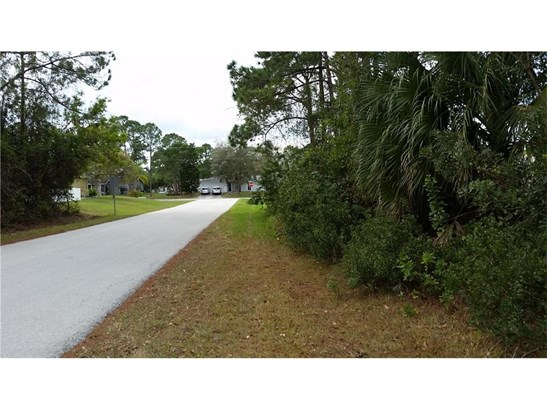 All Property, Single Family - Palm Bay, FL (photo 4)