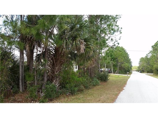 All Property, Single Family - Palm Bay, FL (photo 5)