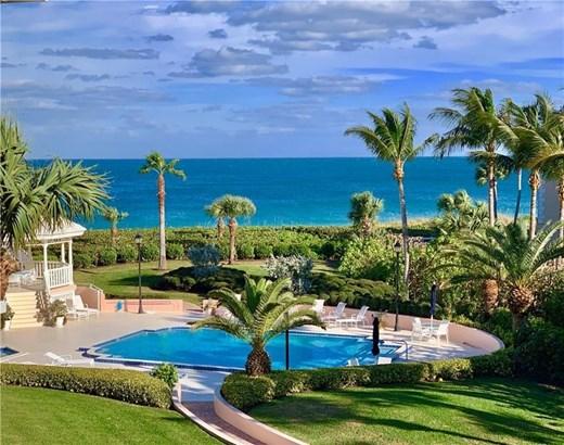 Attached Home,Penthouse - Vero Beach, FL