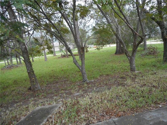All Property, Single Family - Fellsmere, FL (photo 2)