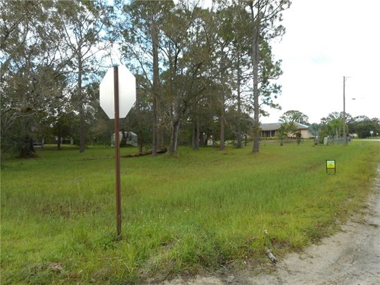 All Property, Single Family - Fellsmere, FL (photo 3)