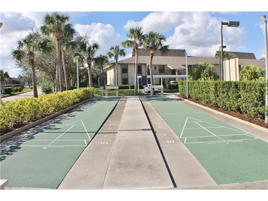 Attached Home - Vero Beach, FL (photo 3)