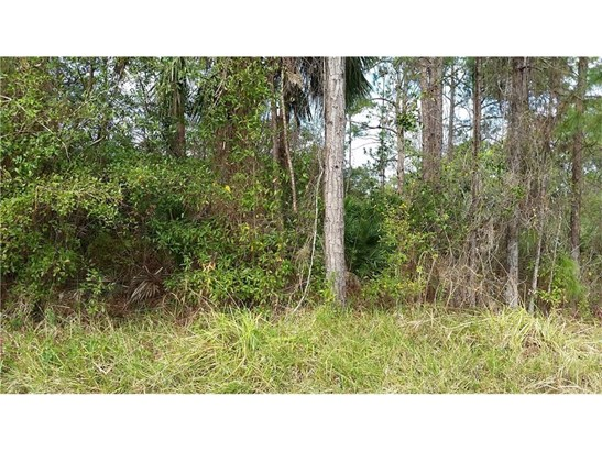 Timber, All Property - Palm Bay, FL (photo 1)