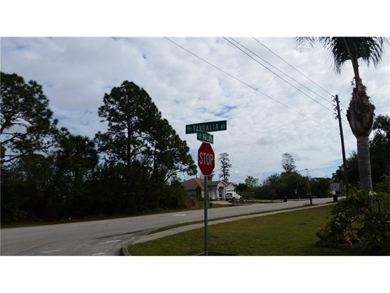Timber, All Property - Palm Bay, FL (photo 4)