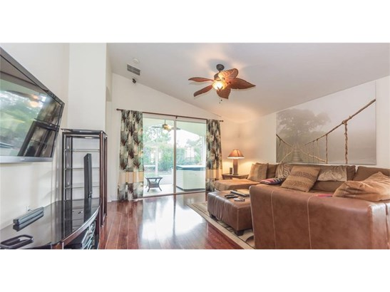 Detached Home,Inside Unit - Vero Beach, FL (photo 5)