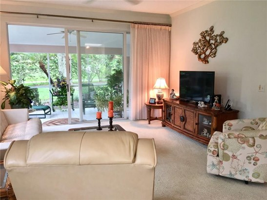 Attached Home - Indian River Shores, FL (photo 5)