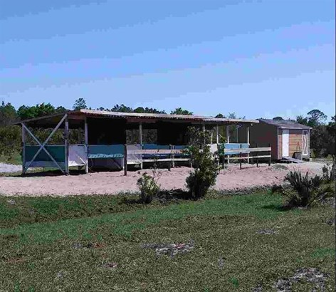Agricultural, All Property - Fellsmere, FL (photo 5)