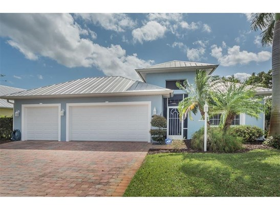 Detached Home - Vero Beach, FL (photo 1)