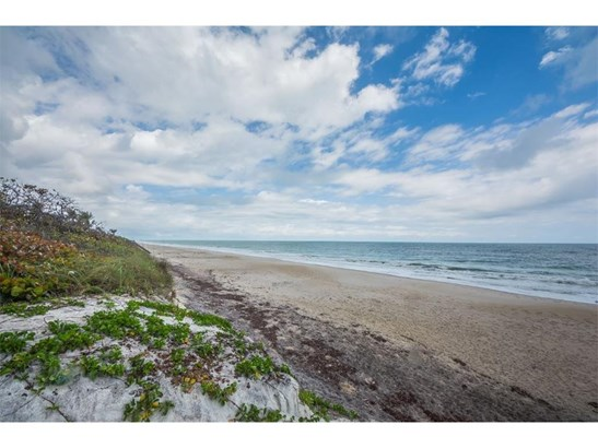 All Property, Single Family - Indian River Shores, FL (photo 3)