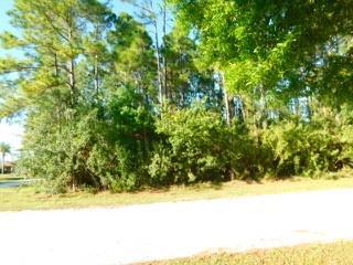 All Property, Single Family - Vero Beach, FL