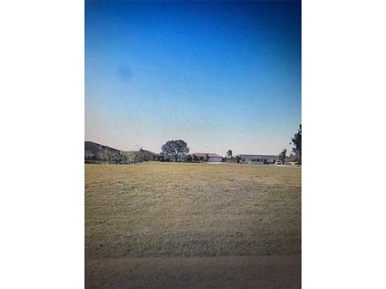 All Property, Single Family - Fort Pierce, FL (photo 1)