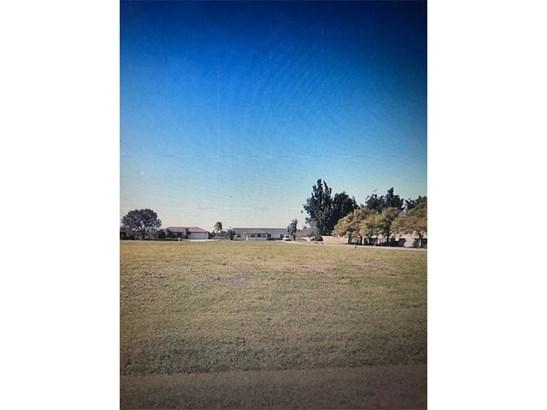 All Property, Single Family - Fort Pierce, FL (photo 2)