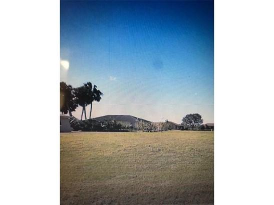 All Property, Single Family - Fort Pierce, FL (photo 3)