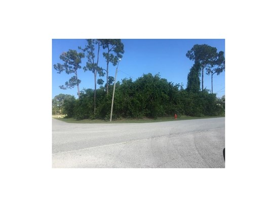 All Property, Single Family - Sebastian, FL (photo 1)