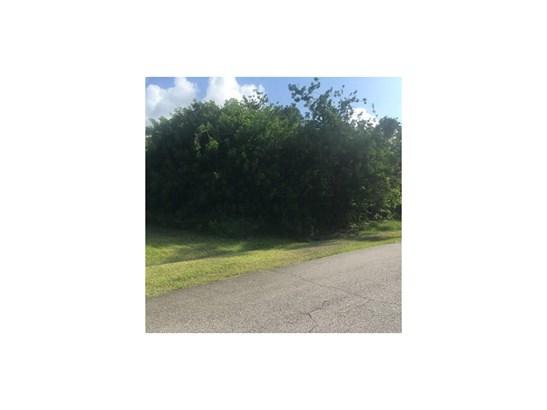 All Property, Single Family - Sebastian, FL (photo 3)
