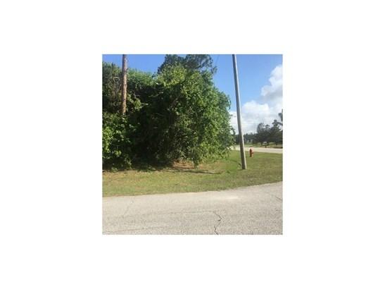 All Property, Single Family - Sebastian, FL (photo 5)