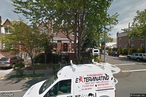 4423 Avenue K, Brooklyn, NY - USA (photo 1)