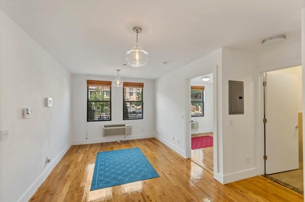 120 Pulaski Street 1a, Brooklyn, NY - USA (photo 1)