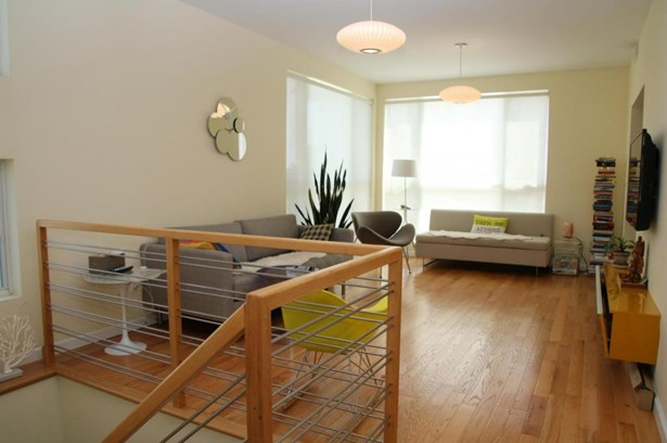 4207 Atlantic Avenue 1-a, Brooklyn, NY - USA (photo 2)