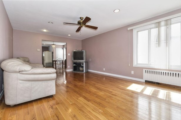2145 East 37 Street, Brooklyn, NY - USA (photo 3)
