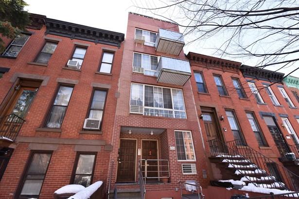 658 Union Street 1, Brooklyn, NY - USA (photo 1)